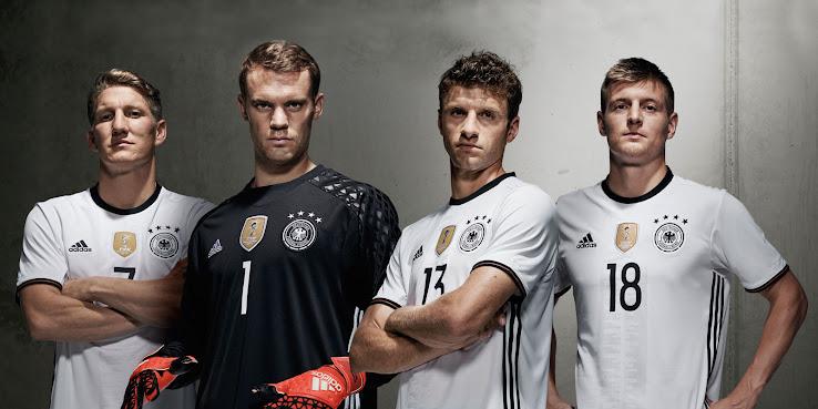germany-euro-2016-home-kit%2B%25281%2529.jpg