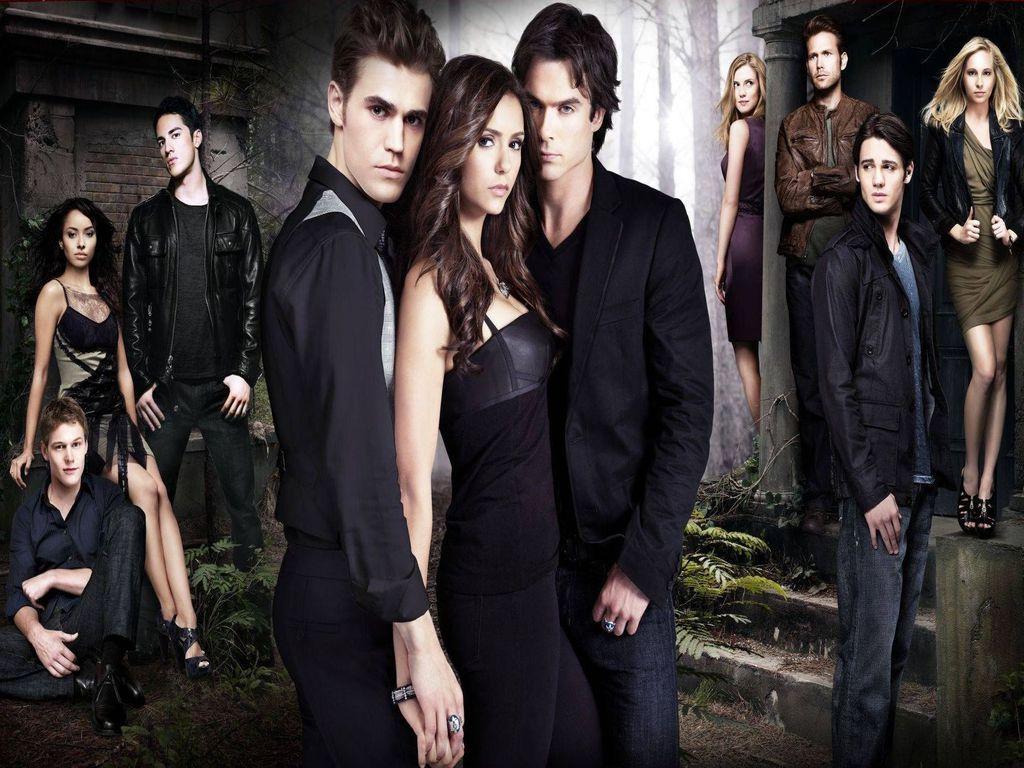 http://2.bp.blogspot.com/-ezBVZbncKpI/T423_lKRfrI/AAAAAAAAAj0/IzArQolBJ3Y/s1600/The_vampire_diaries_cast_Wallpaper_yvt2.jpeg