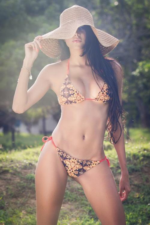 Fabito Gomes fotografia fashion mulheres sensuais modelo Stephanie Olivier