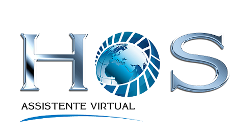HOS Assistente Virtual