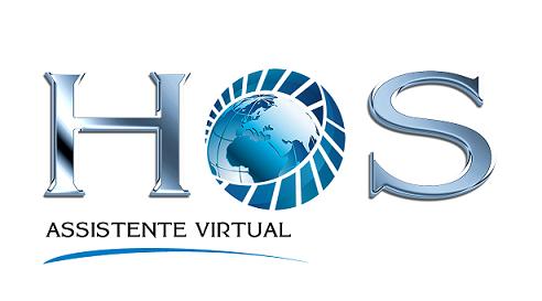 HOS Assistente Virtual