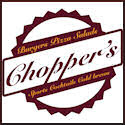 Chopper's Sports Grill
