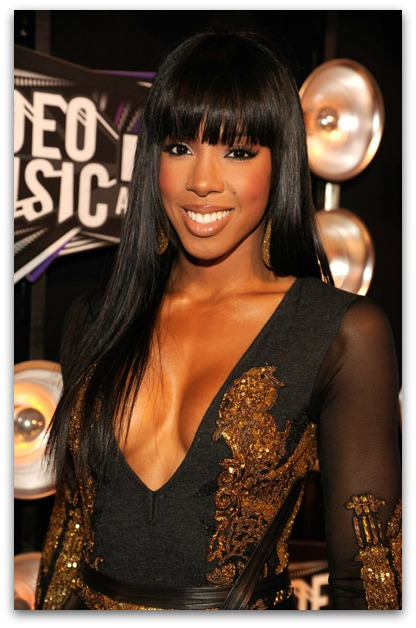 Kelly-Rowland-MTV-VMA-Awards-2011-close.jpg