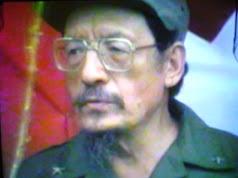 Todo Sobre El Complot Asesinato de Salvador Cayetano Carpio El Comandante Marcial