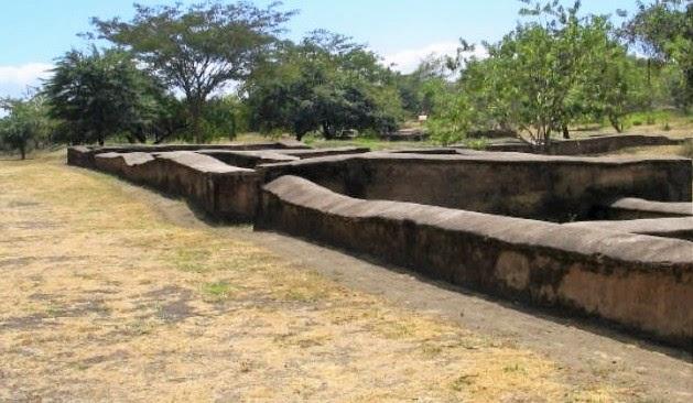 Opciones para viajar a León Nicaragua