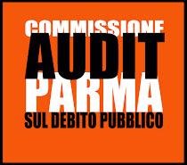 Testo del Dossier SPIP consegnato alla stampa dalla Commissione Audit il 19-2-2013: