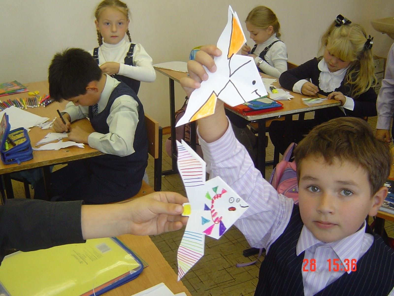 Веселые задания по математике в картинках для детей 90