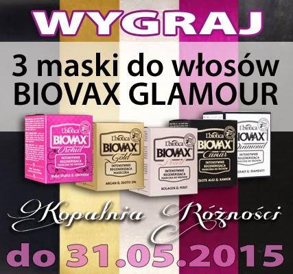http://rincewind99.blogspot.com/2015/05/konkurs-3-osoby-wygrywaja-maski-biovax.html