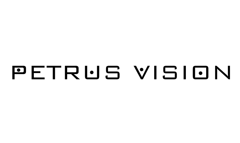 Petrus Vision