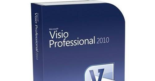 Microsoft Project Professional 2010 Keygen