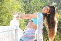 Meera, Chopra, From, Killadi