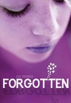 http://2.bp.blogspot.com/-ezMyGFx7fi4/Tfs0vxEUfxI/AAAAAAAACTQ/hfeVMqoOxYE/s1600/book_cover_forgotten_181190_250_400.jpg