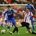 Chuyên gia soi kèo Chelsea vs Sunderland 21h 24-5