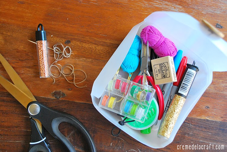 DIY Lunchbox Container From A Milk Jug Adorable Milk Bottle Decorating Ideas