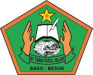 LOGO MI TARBIYATUL ISLAM BAGO