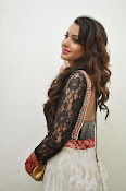 Diksha panth latest photos-thumbnail-15