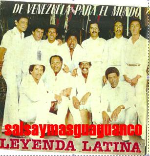 Joe Bravo Y Su Orquesta - Joe Bravo Y Mariachi Es Amor - Ella