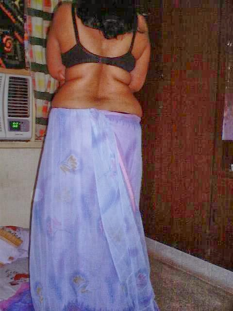 Kerala sex.  NEW 2014 UNSEEN PHOTOS