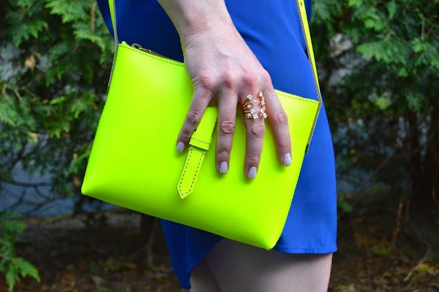 neon-green-handbag