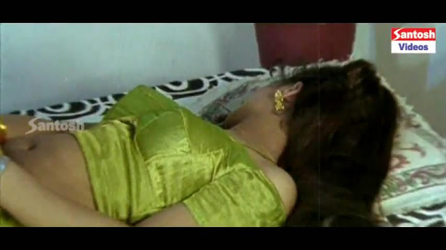 Watch Hot Mallu Movies