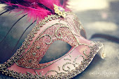 Don´t hide behind a mask