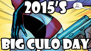 http://jotacedt.blogspot.com.es/2015/02/feliz-big-culo-day-2015.html