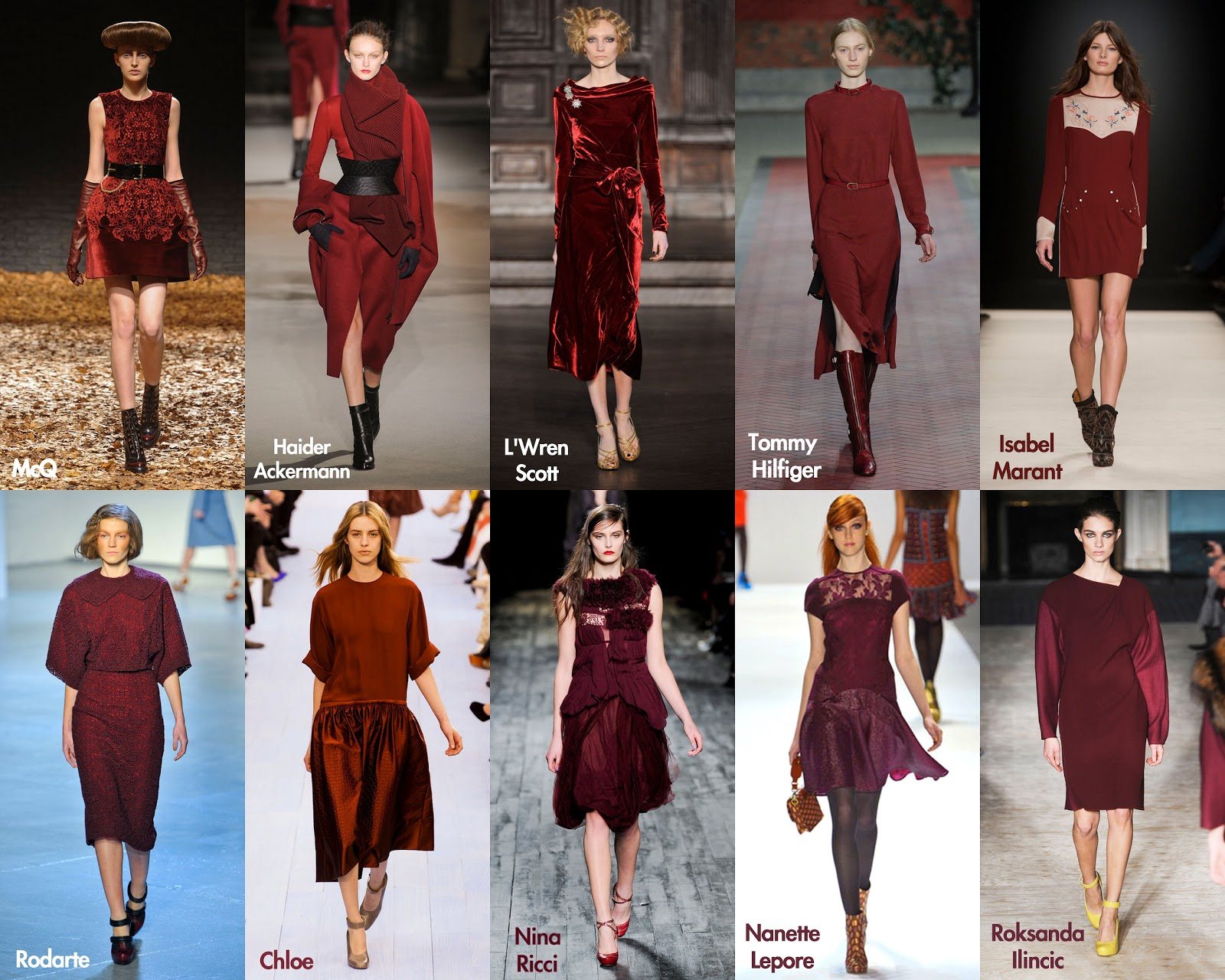 what color shoes to wear with burgundy dress quotes quotes