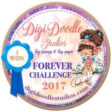 Winner October 2017