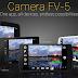 Camera FV-5 V2,0.1 Patched