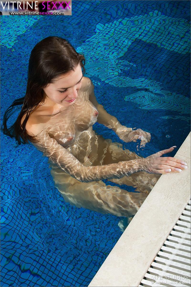 Novinha Gostosa Tomando Banho Na Banheira Ninfetas Nua Filmvz Portal