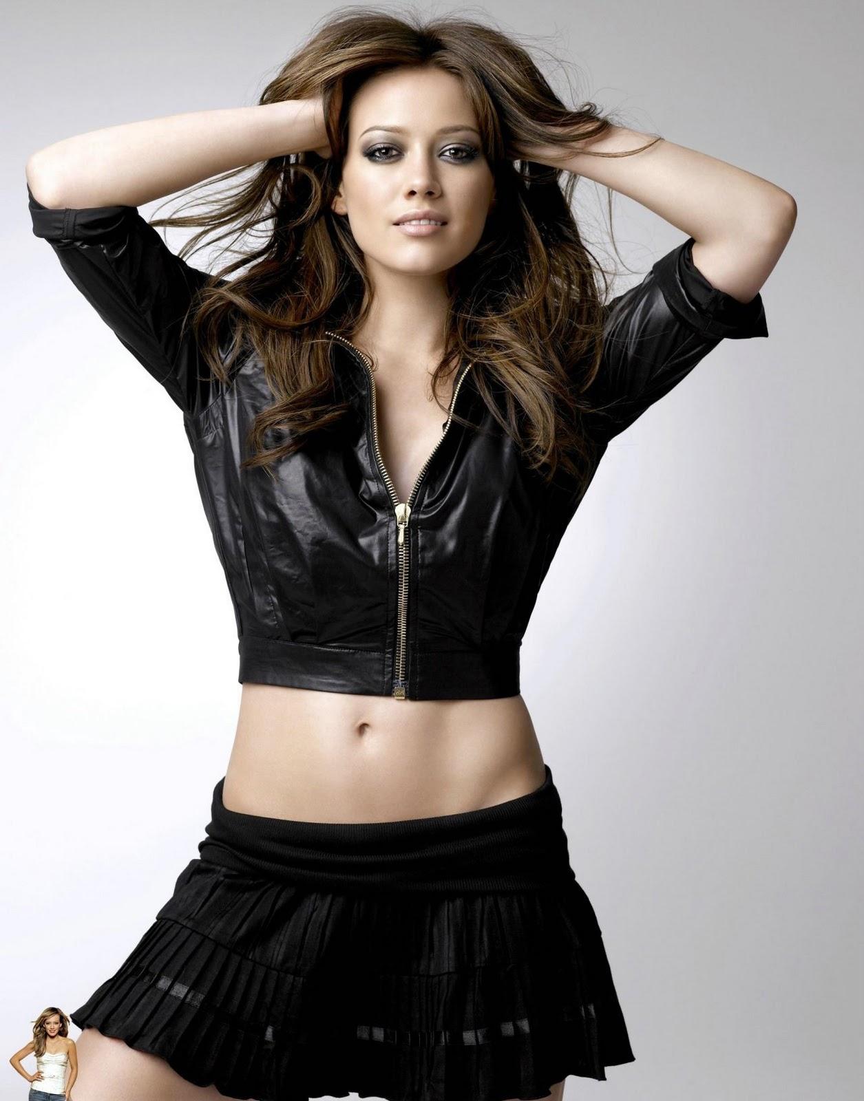 http://2.bp.blogspot.com/-ezcmwxXcRi8/Tu49KrtMQ8I/AAAAAAAABFY/vXw5Eq7dSHs/s1600/I+love+HilaryDufff.jpg