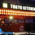Tokyo Kitchen, Ativo Plaza @ Bandar Sri Damansara