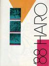 Haro 1988