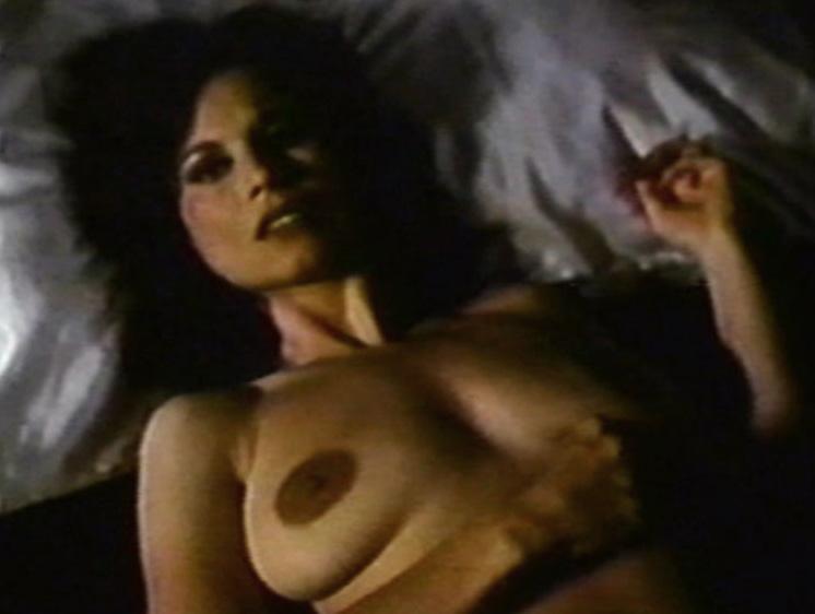 Lana Wood Naked 58