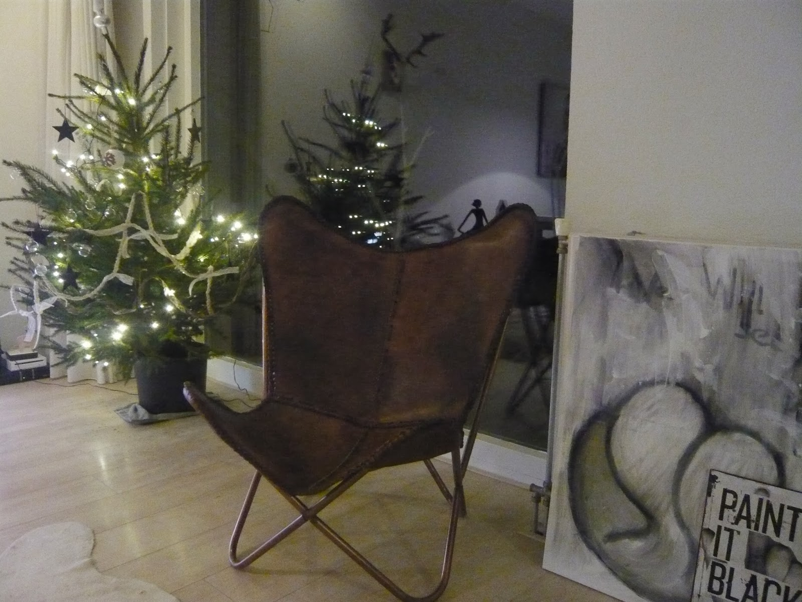 Binnenkijken Marieke Rusticus : Marieke rusticus styling merry christmas
