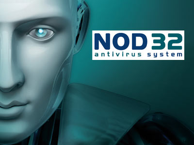 Eset NOD32 Activation Key - 20-04-2012