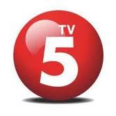 tv5 pba 900 million bid broadcast rights