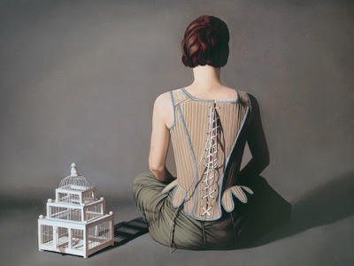 mary jane ansell painting 4