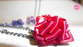 Tienda online collar cadeneta