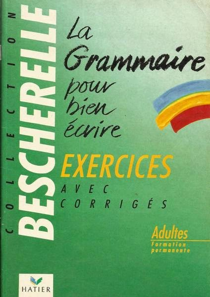 grande biblioth u00e8que   t u00e9l u00e9charger livre   la grammaire