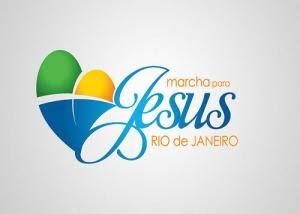Vem aí o maior evento gospel do Brasil: Marcha para Jesus Rio de Janeiro
