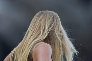 Häufige Ursachen der Haar-Verlust