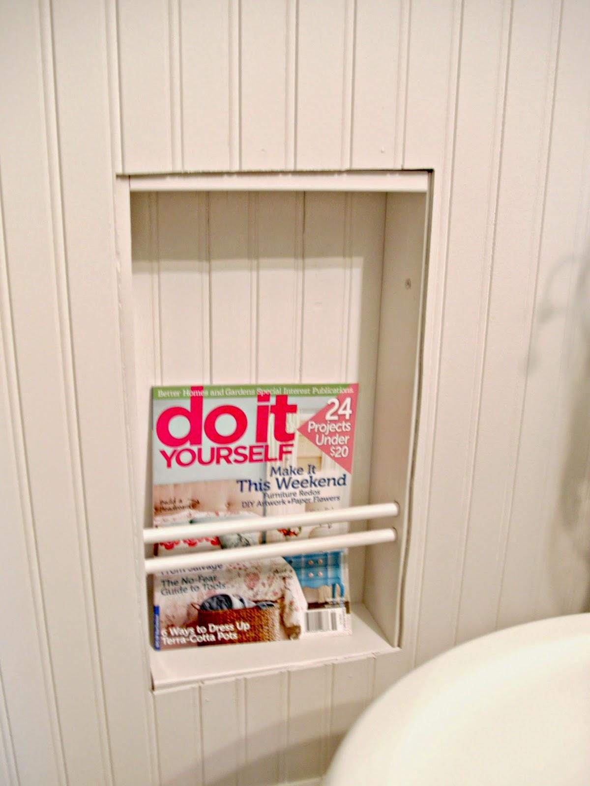 100 diy wainscoting bathroom best 25 bathtub surround ideas