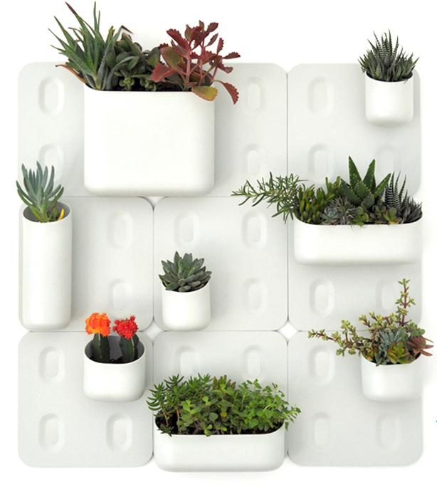 jardim vertical apartamento pequeno:Jardim_vertical_01