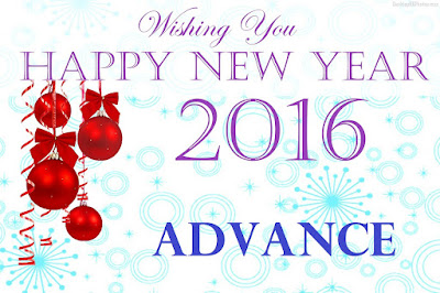 Advance-Happy-New-Year-2016-Wallpapers-HD