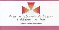 CICAP - Aderente