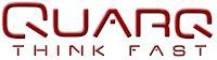 Quarq Think Fast