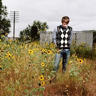 Owl City – Speed Of Love Lyrics | Letras | Lirik | Tekst | Text | Testo | Paroles - Source: emp3musicdownload.blogspot.com