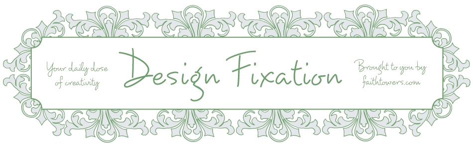 Design Fixation