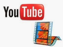 youtube+movie+maker Youtube Movie Maker 9.06 Download Last Update